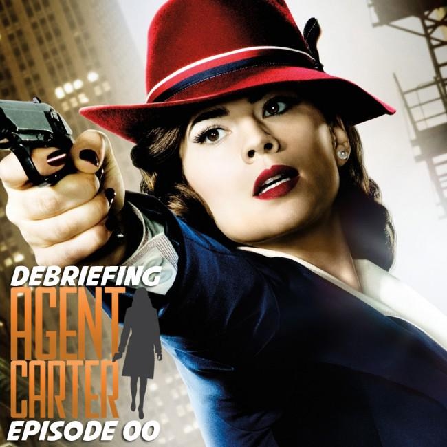 debriefing-agent-carter-00