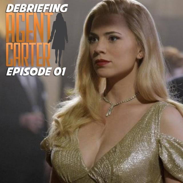 debriefing-agent-carter-01