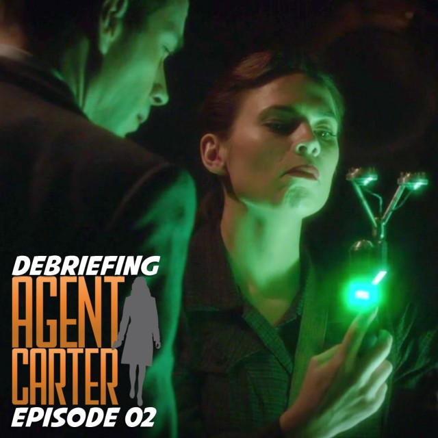 debriefing-agent-carter-02