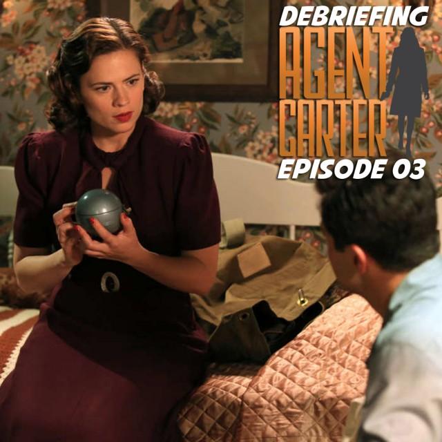 debriefing-agent-carter-03