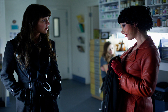 american-mary-bechdel