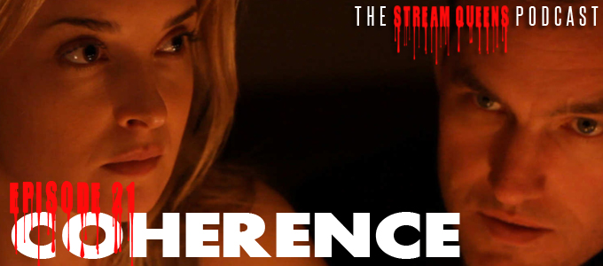 stream queens episode 21 coherence
