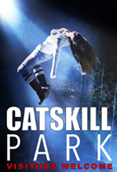 catskill park movie poster VOD