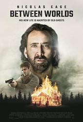 between worlds movie poster VOD