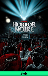 horror noire a history of black horror vod