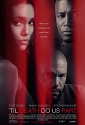 til death do us part movie poster vod