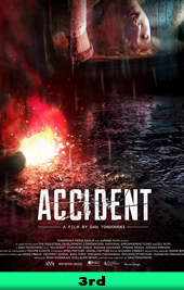 accident movie poster vod