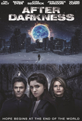 after darkness movie poster VOD