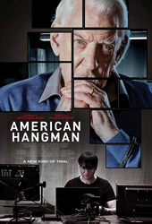 american hangman movie poster vod