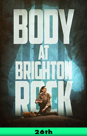 body at bright rock movie poster vod