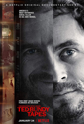 conversations with a killer the ted bundy tapes vod