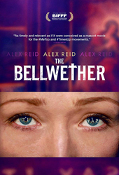 the bellwether movie poster vod