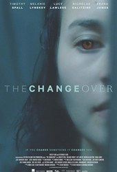 the changeover movie poster vod