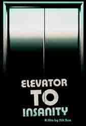 elevator to insanity movie poster vod