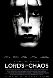 lords of chaos movie poster vod