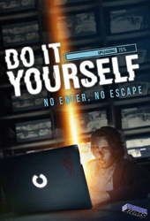 do it yourself movie poster vod