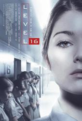 level 16 movie poster vod