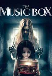 the music box movie poster vod