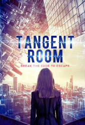 tagent room movie poster vod