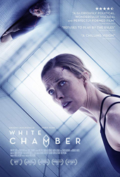 white chamber movie poster vod