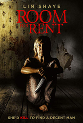 room for rent movie poster vod