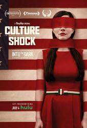 into the dark culture shock vod hulu