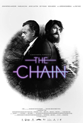 the chain movie poster