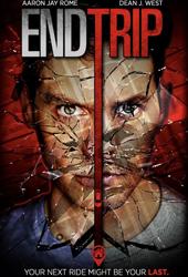 end trip movie poster vod