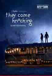 they come knocking movie poster vod HULU