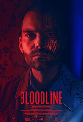 bloodline movie vod