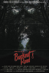 curse of buckout road vod