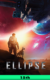 ellipse movie poster vod