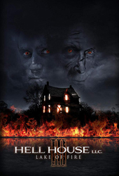 hell house III lake of fire shudder vod