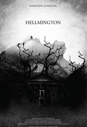 hellmington movie poster vod