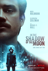 in the shadow of the movie vod