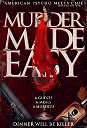 murder made easy vod