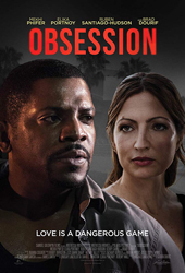 obsession movie poster vod