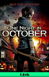 one night in october movie poster vod