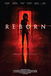 reborn movie poster vod