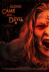along came the devil II vod