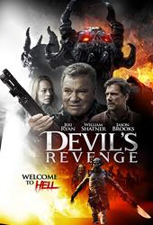 the devils revenge vod