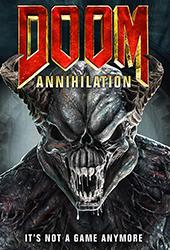 doom annihilation vod