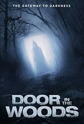 door in the woods vod