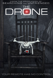 the drone movie vod