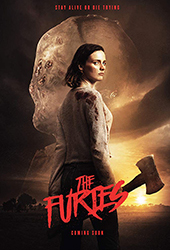 the furies shudder vod