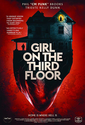 the girl on the third floor vod