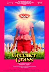 greener grass vod