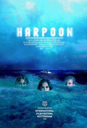 harpoon movie vod