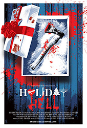 holiday hell vod tubi