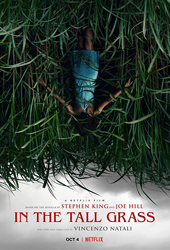 in the tall grass netflix vod